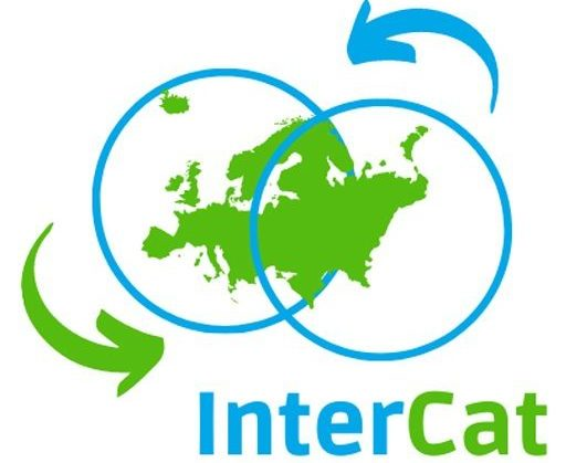 IntercatErasmus