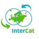 logo_intercat